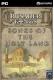 Paradox Interactive Crusader Kings II: Songs of the Holy Land (электронная версия)