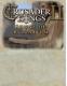 Paradox Interactive Crusader Kings II: Songs of Byzantium (электронная версия)