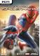 Новый Диск The Amazing Spider-Man (электронная версия)