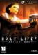 Бука Half-Life 2: Episode One (электронная версия)