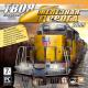 Paradox Interactive Твоя железная дорога 2009 (электронная версия)