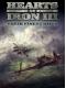 Paradox Interactive Hearts of Iron III: Their Finest Hour (электронная версия)