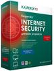 ����������� ����������� Kaspersky Internet Security ��� ���� ���������