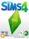 The Sims 4 (электронная версия)