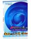 Компьютерный переводчик Pragma Pragma 6.8 Home (рус-англ-укр-нем-фр-пол-лат-каз)