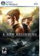 A New Beginning: Послезавтра (электронная версия)