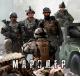 Изображение программы: Мародер (электронная версия) (Бука)