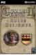 Paradox Interactive Crusader Kings II: Ruler Designer DLC (электронная версия)