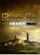Новый Диск Deus Ex: Human Revolution – The Missing Link (электронная версия)