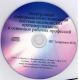 «Электронная информационно-поисковая система медицинских противопоказаний к освоению рабочих профессий» CD