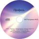 Пакет психодиагностических методик «Профиль» г. Минск  CD