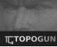 PIXELMACHINE SRL. TopoGun
