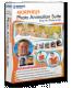 Morpheus Software Morpheus Photo Animation Suite