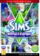 Electronic Arts The Sims 3 Вперед, в будущее Limited Edition (электронная версия)