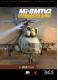 DCS: Ми-8МТВ2 Великолепная Восьмерка, модуль DCS World (RU) (электронная версия)