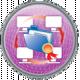 BHCryptography