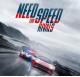 Need for Speed Rivals. Предварительный заказ (электронная версия)