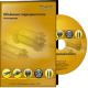 SIKE DVD «Комплект фильмов «Гидравлическое оборудование»