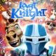Last Knight (электронная версия)