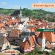 Чешский Крумлов (аудиогид серии «Чехия») 1.0