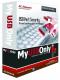 Изображение программы: MyUSBOnly (Whatlink Software Limited)