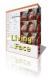 AAP Living Face