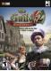 The Guild II Renaissance (электронная версия)