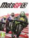 Plug In Digital MotoGP 13 (электронная версия)