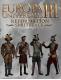 Paradox Interactive Europa Universalis III: Reformation Sprite (электронная версия)
