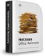 Hetman Office Recovery (восстановление Word и Excel)