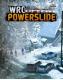 WRC Powerslide (электронная версия)