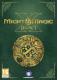Might & Magic X Legacy. Digital Deluxe Edition. Предзаказ (электронная версия)