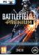 Battlefield 3. Premium Service (электронная версия)