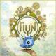 Fly'N (электронная версия)