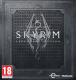 The Elder Scrolls V: Skyrim. Legendary Edition (электронная версия)
