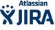 Atlassian Pty Ltd. Atlassian JIRA 6.3