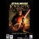 Star Wars: Knights of the Old Republic (для Mac) (электронная версия)