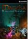 Изображение программы: Magicka: Dungeons & Gargoyles (DLC) (электронная версия) (Paradox Interactive)