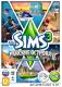 Electronic Arts The Sims 3 + дополнение Райские острова (электронная версия)