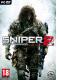 Снайпер. Воин-призрак 2. Коллекционное издание (электронная версия)