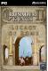 Paradox Interactive Crusader Kings II: Legacy of Rome (электронная версия)