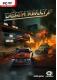 Nordic Games Death Rally (электронная версия)