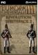 Paradox Interactive Europa Universalis III: Revolution II Sprite Pack (электронная версия)