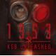 1953 KGB Unleashed (электронная версия)