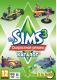 Electronic Arts The Sims 3 Скоростной режим Каталог (электронная версия)