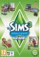 Electronic Arts The Sims 3: Отдых на природе - Каталог (электронная версия)