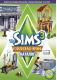 Electronic Arts The Sims 3 Городская жизнь (электронная версия)