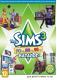 Electronic Arts The Sims 3: 70-е, 80-е, 90-е. Каталог (электронная версия)