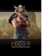 Might & Magic Heroes VI. Пираты Дикого моря (электронная версия)