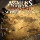 Assassin's Creed IV Black Flag - Activities Pack (электронная версия)
